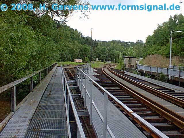 Wilischthal (Sachsen) 13.06.1998